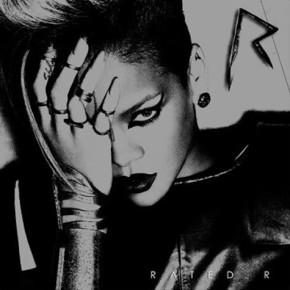 100 Plays Later: G4L –Rihanna