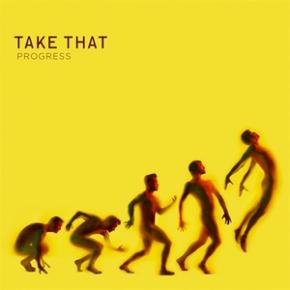 The UK's Greatest Hits: 57. Progress – TakeThat