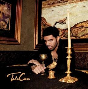 Best of 2011: Best Album10-1