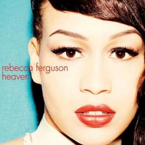 Best of 2011: Best Album25-11