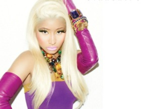 Why Starships is the worst decision of Nicki Minaj's career so far…