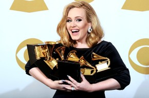 Grammys 2012: Was it worth the effort?