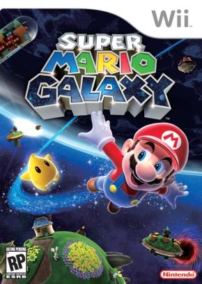Top 10 Games –#6