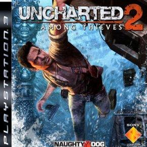 Top 10 Games –#5