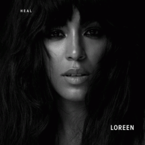 Album Review: Loreen – Heal