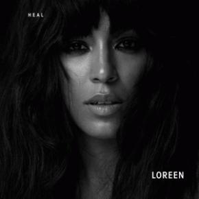 Album Review: Loreen –Heal