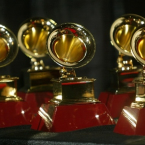 Grammys 2013: My Nomination Predictions