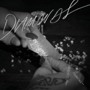 Best of 2012: Best Single30-21