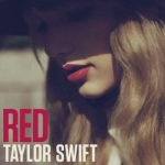 db55f-taylor-swift-red