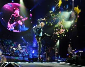 Best of 2012: Best MusicGig