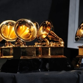 Grammy Award Nominations 2014: My Predictions