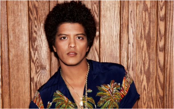 Bruno-Mars-Grammy