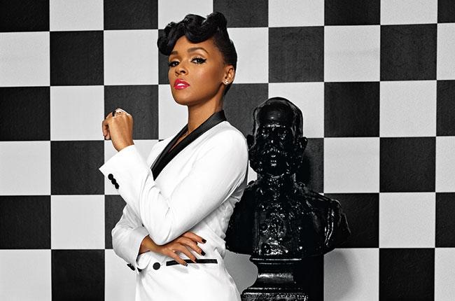 Grammy Award Nominations 2014 (Rap/R&B) | 8OH8s  Grammy Award No...