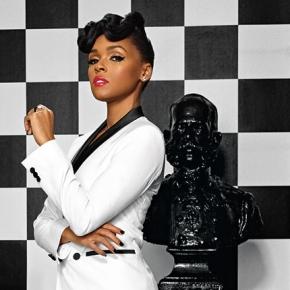 Grammy Award Nominations 2014(Rap/R&B)