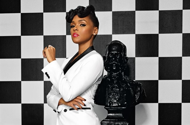 janelle-monae-electric-lady