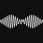 Arctic_Monkeys_AM
