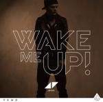 Avicii_Wake_Me_Up