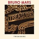 Bruno_Mars_Treasure