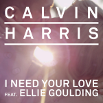 Calvin_Harris_-_I_Need_Your_Love