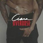 Ciara-overdose-cover-art
