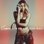 Ciara_I'm_Out
