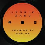 Jessie-Ware-Imagine-It-Was-Us