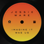 Jessie-Ware-Imagine-It-Was-Us