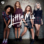 Little_Mix_Move