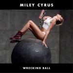 Miley_Cyrus_Wrecking_Ball