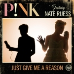 Pink_Just_Give_Me_a_Reason
