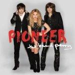 PioneerTBP