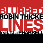 Robin_Thicke_Blurred_Lines