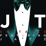 Suit_&_Tie