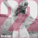 Taylor_Swift_22