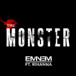 The_Monster