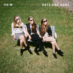 Haim_Days_Are_Gone