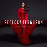 Rebecca_Ferguson_Freedom
