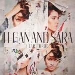 Tegan_and_Sara_Heartthrob