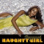 Beyonce_-_Naughty_Girl