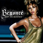 Get_Me_Bodied_(cover)