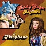Telephone-LadyGaga