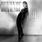 Beyoncé_Diva