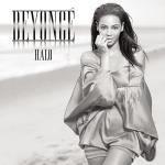 Beyonce_-_Halo