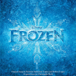 Frozen_2013_soundtrack