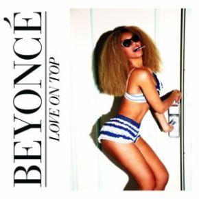 Beyoncé Top 20 Singles10-1