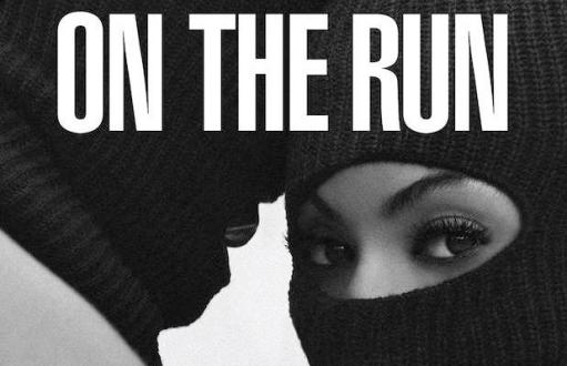 Beyonce_JayZ-on-the-run-tour