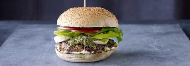 gbkburger