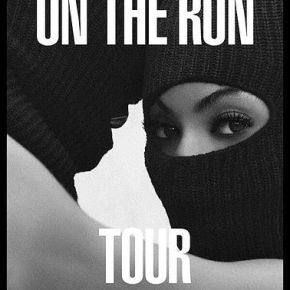 Jay-Z & Beyoncé On The Run Tour – Setlist Predictions