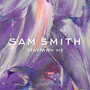 UK Top 40 Recap – 25th May2014