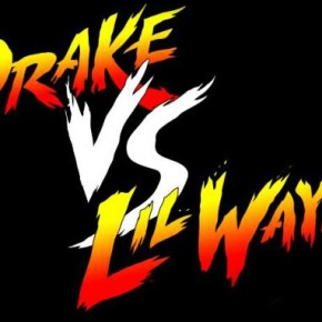 Drake Vs Lil Wayne Tour – Setlist Predictions